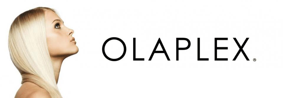 product Olaplex