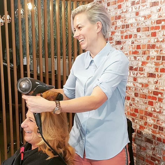 Treatment prijzen color lab hilversum hairsalon kim